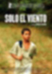 poster2A4-2.jpg