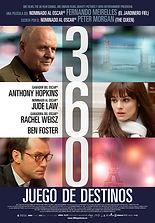 poster360juegodedestinosA4.jpg