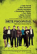 poster2A4.jpg