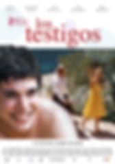 poster_lostestigos.jpg