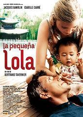 catel_lapequena_lola.jpg