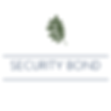 Security Bond.png