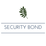 Security Bond.png