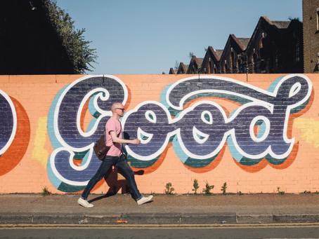 10.000 kroků ke zdraví?! Marketingový mýtus