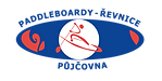 paddleboardy_revnice_pujcovna_1.png