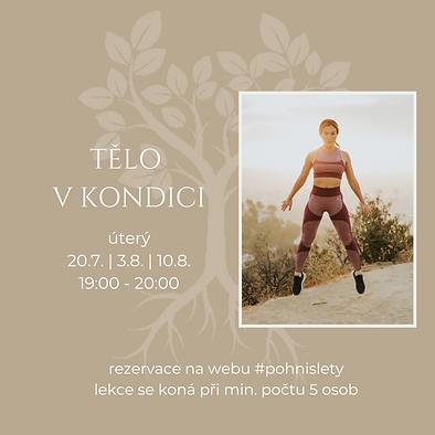 telo_v_kondici_leto21.png