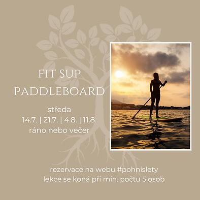 paddleboard_leto21.png