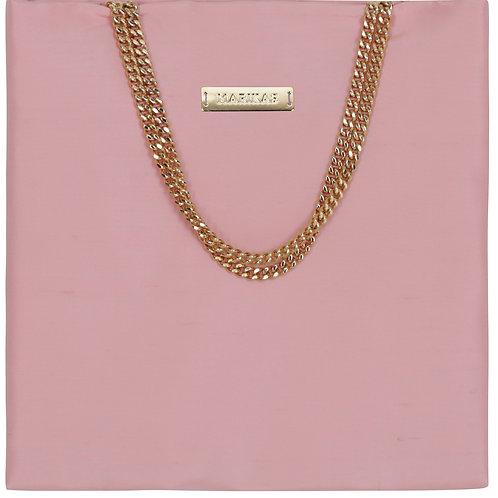 DAYYDS Petite Bag - Rose Royale