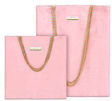 DAYYDS Bag Set - Rose Royale