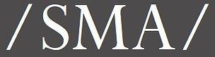 logo sma2.jpg