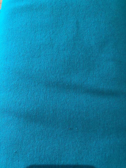 Bord côte - Tubulaire - Bleu