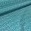 Thumbnail: Coton - Stili Canard  -  11€/m