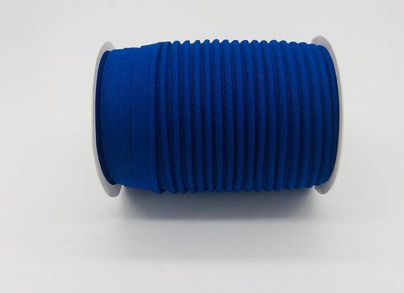 Passepoil - 10MM - Bleu