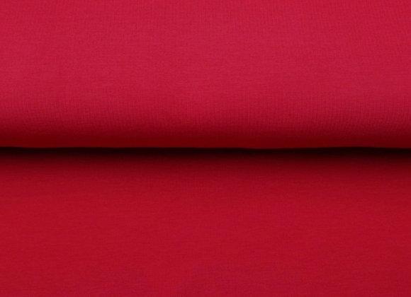 Bord côte - Tubulaire - Rouge
