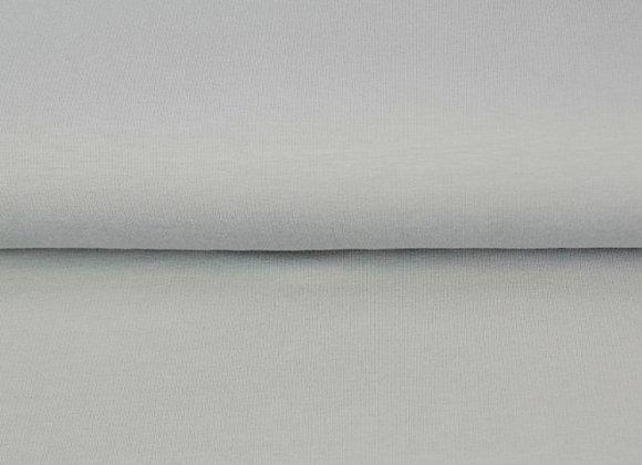 Bord côte - Tubulaire - Gris Clair - 7,5€/m