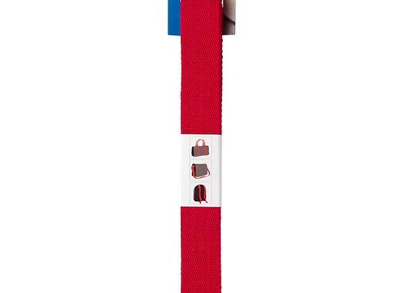 Sangle Prym - 3m - rouge