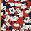 Thumbnail: Coton -  Mickey  - 15€/m