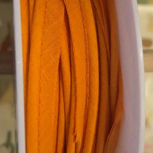 Passepoil - 10MM - Orange