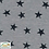 Thumbnail: Sweat - Etoile  - 16€/m