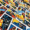 Thumbnail: Coton - Justice League - 15€/m