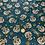 Thumbnail: Coton - Calaveras Canard  - 11€/m