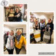 atelier couture, cours couture, formation couture, floreffe, malonne namur, sac a main, simili cuir, cours sac à main, formation simili cuir, machine a coudre, atelier couture, vente de tissus, mercerie, machine, passepoil, leçon de couture, apprentissage couture, foulard, trousse, fermeture, tirette invisible, sac à linge, minky, coton, domotex, rico design