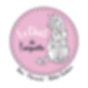 Le ChaS de l'aiguille, couture, tissu, tissu pas cher, tissu à la coupe, coupe de tissu, coton, nid d'abeille, jacquard, viscose, jersey, coton, popeline, rayonne, nid d'abeille, double gaz, eponge bambou, mercerie, ciseaux, cutter rotatif, plan de coupe, livre de couture, couture, atelier couture, cours de couture