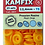 Thumbnail: Pression Kam Fix - 25 Sets - 12,4mm - T5 - Jaune