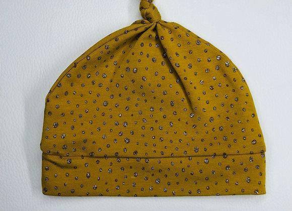 Bonnet noeud