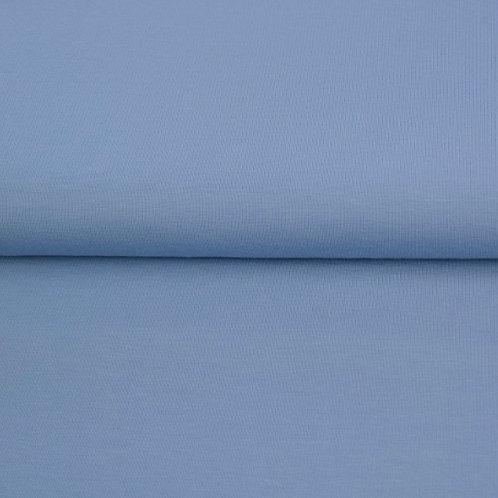 Bord côte - Tubulaire - Bleu Jeans - 7,5€/m