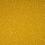Thumbnail: Popeline de coton - Moutarde Pois Blanc - 9€/m
