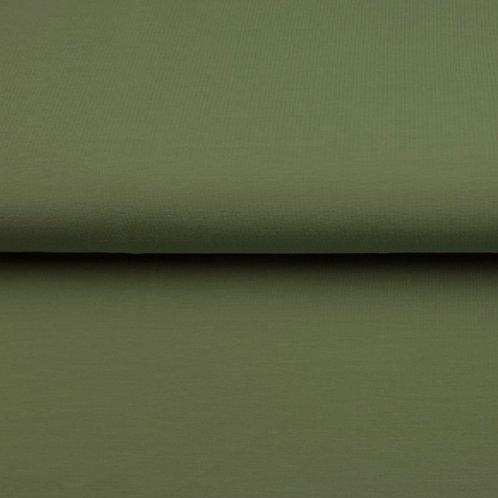 Bord côte - Tubulaire - Kaki - 7,5€/m