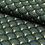 Thumbnail: Enduit -  Ginza nuit  - 15€/m