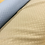 Thumbnail: Jersey - Matelassé  Camel - 14€/m
