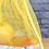 Thumbnail: Filet / Mesh - Orange - 14,50€