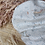 Thumbnail: Crêpe de Viscose  Atelier Brunette - Dune Off-White