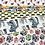 Thumbnail: Coton - Insigne Batman  - 15€/m