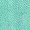Thumbnail: Coton - mulino emeraude - 19,5€/m