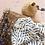 Thumbnail: Viscose  Atelier Brunette - Shade Cobalt