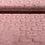 Thumbnail: French Terry -  Licornes Roses  - 16€/m