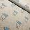 Thumbnail: Jersey - Miffy Bleu - 16€/m