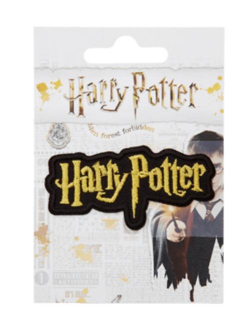 Transfert - titre Harry Potter