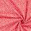 Thumbnail: Coton - Stili Rouge  - 11€/m