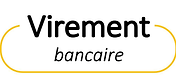 Virement-bancaire.png