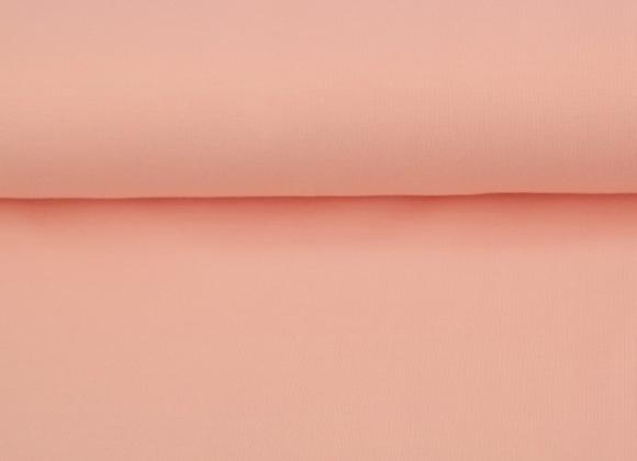 Bord côte - Tubulaire - Rose Saumon - 7,5€/m