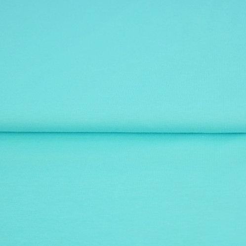 Bord côte - Tubulaire - Turquoise - 7,5€/m
