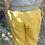 Thumbnail: Patron pantalon Georgia 2/12 ans