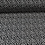 Thumbnail: Coton - Stili Noir  - 11€/m