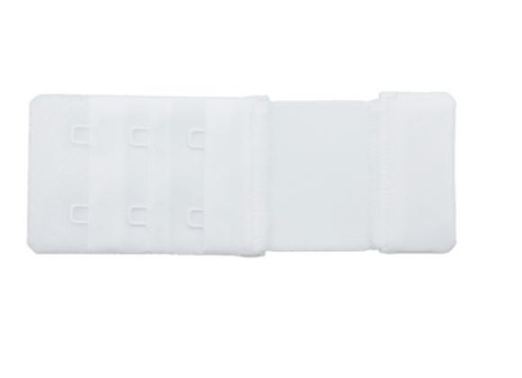 Prolongateur de soutien-gorge - 35mm