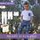 Thumbnail: Patron pantalon, bermuda et short Marvin 2/12 ans